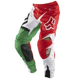 Fox Racing 360 Fallout Pants