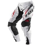 Fox Racing 360 Vibron Vented Pants