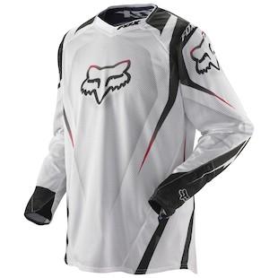 Fox Racing 360 Vibron Vented Jersey