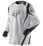Fox Racing 360 Vibron Vented Jersey