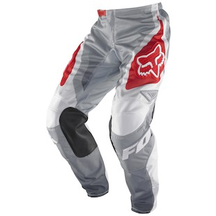 Fox Racing 180 Race Vented Pants
