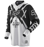 Fox Racing HC Giant Vented Jersey