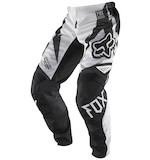 Fox Racing 180 Giant Vented Pants