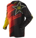 Fox Racing 360 Rockstar Blur Jersey