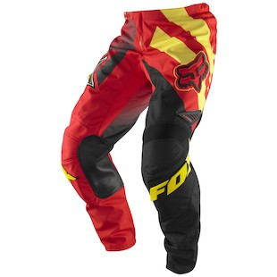 Fox Racing 180 Rockstar Pants