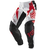 Fox Racing 180 Giant Pants (Size 28 Only)