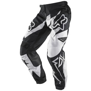 Fox Racing 180 Costa Pants (Size 28 Only)
