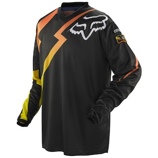 Fox Racing HC Proverb Jersey