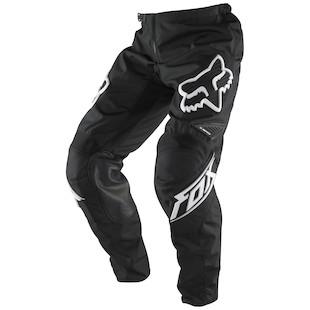 Fox Racing 180 Proverb Pants