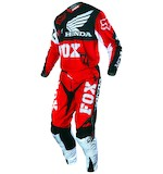 Fox Racing 360 Honda Pants (Size 30 Only)