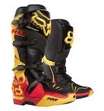 Fox Racing Instinct Reed Replica Boots