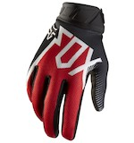 Fox Racing 360 Fallout Gloves