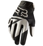 Fox Racing 360 Machina Gloves
