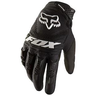 Fox Racing Dirtpaw Gloves
