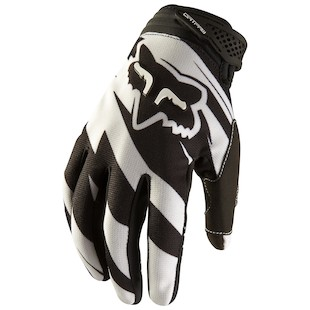 Fox Racing Dirtpaw Costa Gloves