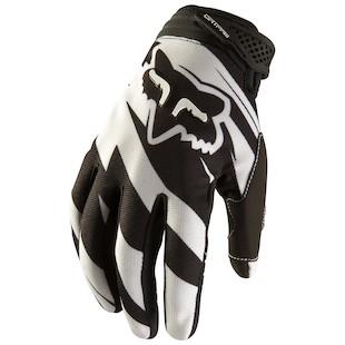 Fox Racing Dirtpaw Costa Gloves