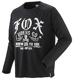 Fox Racing Nomad Ride Jersey