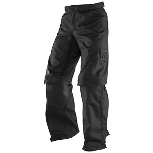 Fox Racing Nomad Pants