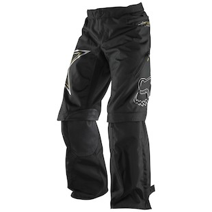 Fox Racing Nomad Rockstar Pants