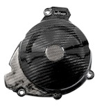 Leo Vince Carbon Fiber Alternator Cover Yamaha R1 2009-2012