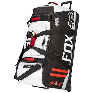 Fox Racing Shuttle Machina Gearbag