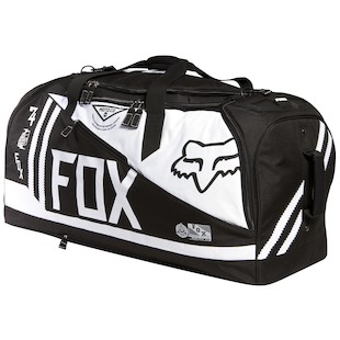 Fox Racing Podium Machina Gearbag