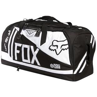 Fox Racing Podium Machina Gearbag