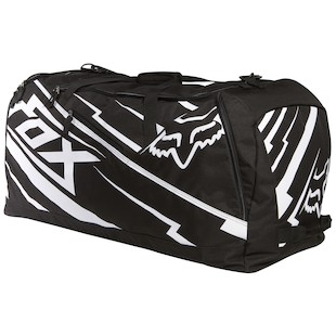 Fox Racing Podium 180 Proverb Gearbag