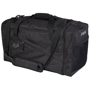 Fox Racing Gym Bag