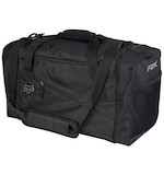 Fox Racing Gym Bag