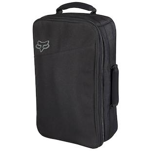 Fox Racing MX Goggle Bag