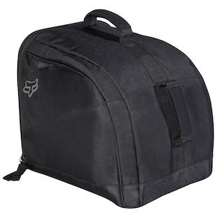 Fox Racing MX Helmet Bag