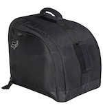 Fox Racing MX Helmet Bag
