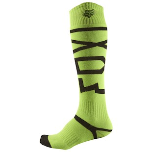 Fox Racing Youth FRI Thick Socks