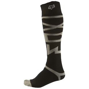 Fox Racing Youth FRI Thin Socks