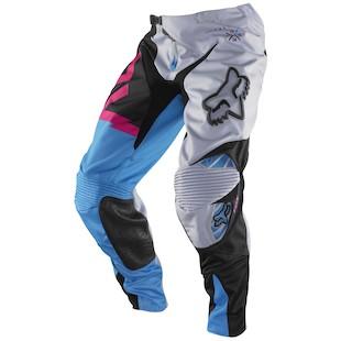 Fox Racing Youth 360 Fallout Pants