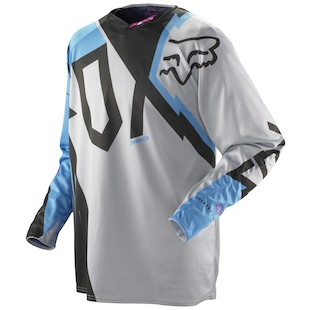 Fox Racing Youth 360 Fallout Jersey