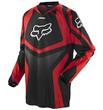 Fox Racing Youth HC Race Jersey