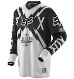 Fox Racing Youth HC Giant Vented Jersey