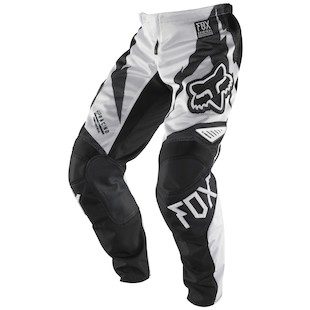 Fox Racing Youth 180 Giant Vented Pants