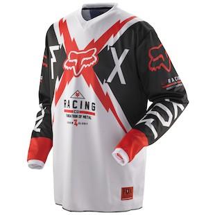 Fox Racing Youth HC Giant Jersey