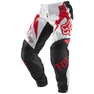 Fox Racing Youth 180 Giant Pants