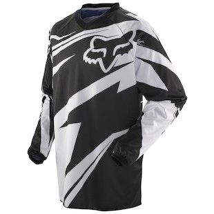 Fox Racing Youth HC Costa Jersey