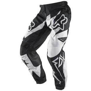 Fox Racing Youth 180 Costa Pants