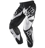 Fox Racing Youth 180 Costa Pants