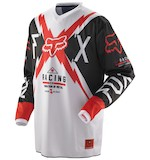 Fox Racing Kids HC Giant Jersey