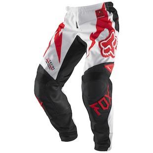 Fox Racing Kids 180 Giant Pants