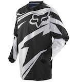 Fox Racing Kids HC Costa Jersey