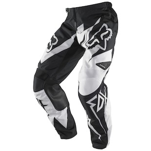 Fox Racing Kids 180 Costa Pants