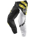 Fox Racing Youth 180 Rockstar Pants